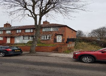 Thumbnail Land for sale in Erdington Hall Road, Erdington, Birmingham