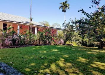 Thumbnail 3 bed detached house for sale in Port Antonio, Portland, Jamaica
