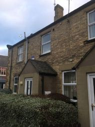 Thumbnail 1 bedroom flat to rent in Wansbeck Road, Ashington