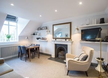 Thumbnail 2 bed flat to rent in Bolton Garden, London