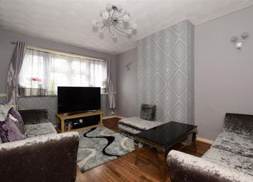 4 bed semi-detached house for sale in Folkestone Road, East Ham, London E6