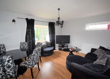 Thumbnail 1 bedroom flat for sale in 43 Stafford Road, Croydon, Surrey