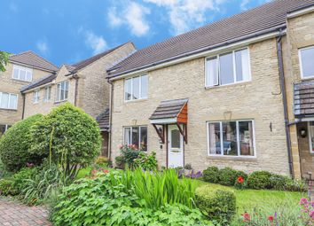 Thumbnail 1 bed flat for sale in Blenheim Court, Back Lane, Winchcombe