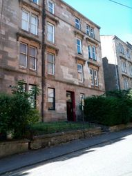 2 bed flat to rent in Cowan Street, Hillhead, Glasgow G12