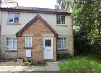 2 bed semi-detached house to rent in Heol Y Cyw, Birchgrove, Swansea SA7