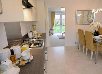 3 bed property for sale in Maplewood Drive, Normanby, Middlebrough TS6