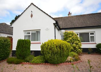 Thumbnail 2 bed bungalow to rent in Broom Drive, Inverness