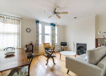 2 bed maisonette for sale in Heathfield Road, Central Croydon, Croydon CR01Ew CR0