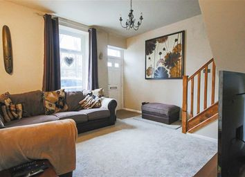 Thumbnail 2 bed terraced house for sale in Grange Street, Clayton Le Moors, Lancashire