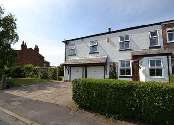 Thumbnail Property for sale in Daisy Lane, Lathom