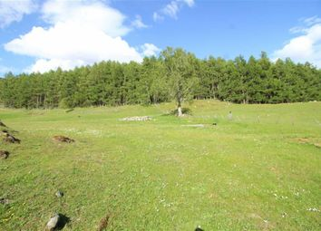 Thumbnail Land for sale in Plot 3, Faichem, Invergarry