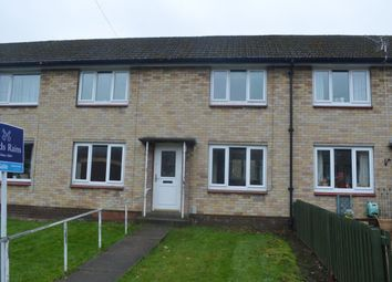 Thumbnail 2 bed terraced house for sale in Caldercliffe Road, Berry Brow, Huddersfield