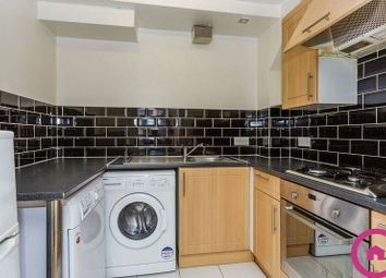 Thumbnail 1 bed flat to rent in St John's Court, Millbrook Street, Cheltenham