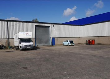 Thumbnail Light industrial to let in 4/2 Borthwick View, Pentland Industrial Estate, Loanhead, Midlothian