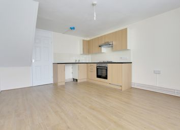 Thumbnail 3 bed flat for sale in Cumberland House, Edmonton