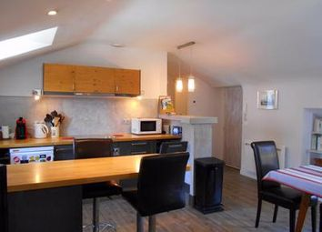 Thumbnail 2 bed apartment for sale in Amboise, Indre-Et-Loire, France