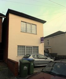 6 bed semi-detached house to rent in Spear Road, Southampton SO14