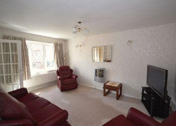 Thumbnail 2 bed semi-detached house for sale in Pippin Court, Barrs Court, Bristol
