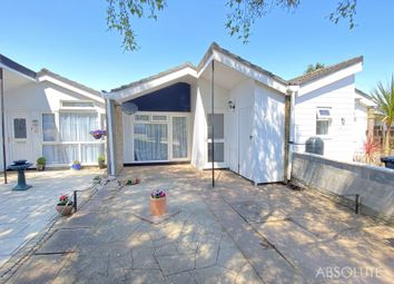 2 bed bungalow for sale in Cumber Close, Brixham TQ5