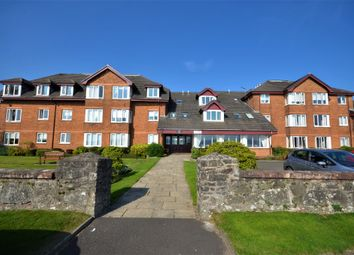 Thumbnail 1 bed flat for sale in Clyde Court, 123 West Clyde Street, Helensburgh, Argyll And Bute