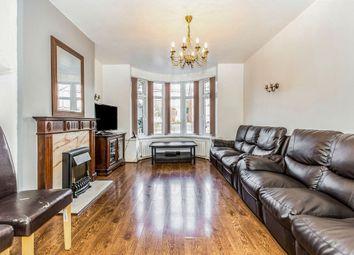 3 bed semi-detached house for sale in Norman Avenue, Harborne, Birmingham B32