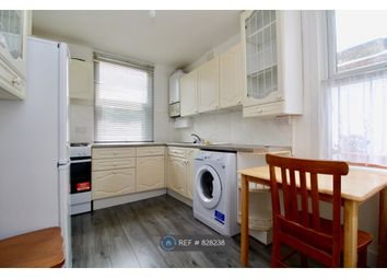 2 bed maisonette to rent in Portway, London E15