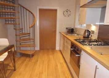 Thumbnail 1 bed flat to rent in Norton Road, Norton, Stockton-On-Tees
