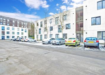 1 bed flat for sale in Godstone Road, Whyteleafe, Surrey CR3