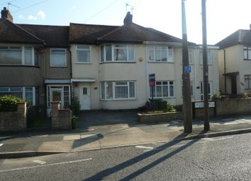Thumbnail 3 bed terraced house to rent in Sutherland Avenue, Welling, Kent
