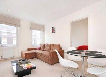1 bed property to rent in Upper Berkeley Street, London W1H