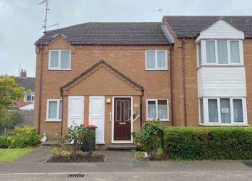 2 bed flat for sale in Heather Close, Thornton-Cleveleys FY5