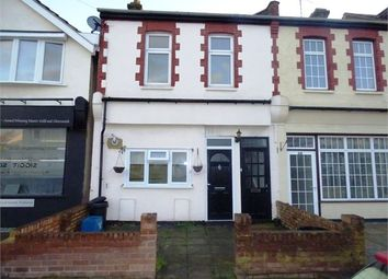 Thumbnail 2 bedroom flat for sale in Glendale Gardens, Leigh On Sea