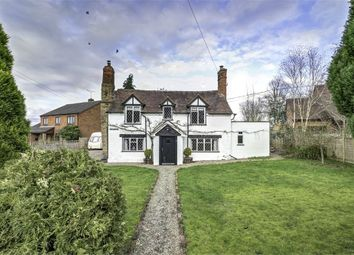 Thumbnail 5 bed detached house for sale in St Michaels, St Michaels, Tenbury Wells, Worcestershire