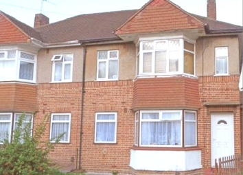 2 bed maisonette for sale in Avon Close, Yeading, Hayes UB4