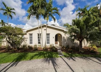 Thumbnail Property for sale in 14700 Sailfish Dr, Coral Gables, Florida, United States Of America