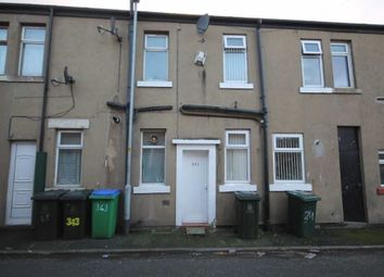 Thumbnail 2 bed terraced house for sale in Oldham Road, Rochdale