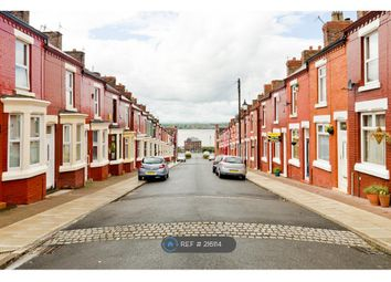 Thumbnail 2 bedroom terraced house to rent in Sandbeck Street, Dingle