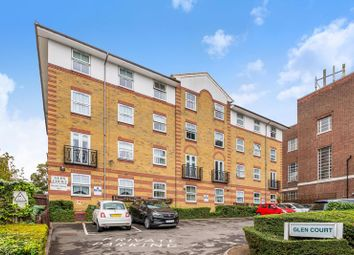 1 bed flat for sale in Glen Court, Station Road, Sidcup DA15