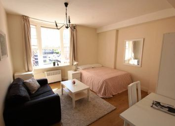 Thumbnail 3 bed shared accommodation to rent in Porchester Road, London