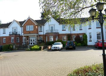 Thumbnail 2 bed property for sale in War Memorial Place, Henley-On-Thames