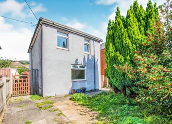 3 bed semi-detached house for sale in Hillside Terrace, Bedwas, Caerphilly CF83