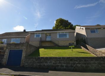 Thumbnail 5 bed detached house for sale in Beechmount Drive, Weston-Super-Mare