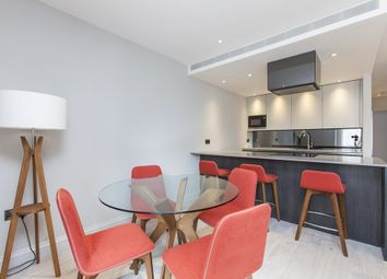 Thumbnail 2 bed flat for sale in 43 Gray's Inn Road, London