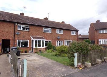 Thumbnail 3 bed terraced house for sale in Goose Lane, Lower Quinton, Stratford-Upon-Avon
