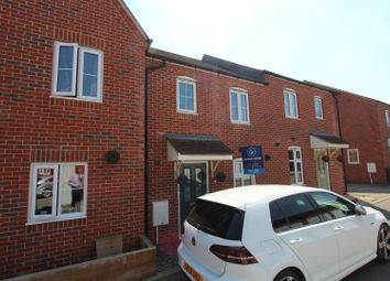 3 bed property to rent in Symonds Drive, Sittingbourne ME10