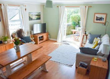 Thumbnail 2 bed end terrace house for sale in Kersey Road, Flushing, Falmouth