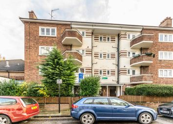 Thumbnail 5 bed maisonette for sale in Sebbon Street, Islington, London