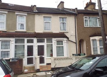Thumbnail 3 bed property for sale in Waterloo Road, London