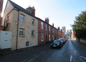 Thumbnail 2 bed detached house to rent in Langworthgate, Lincoln