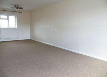 Thumbnail 2 bed flat to rent in Chadburn, Paston
